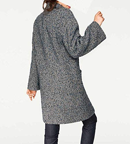 Heine-Best Connections -  Cappotto - Cappotto - Donna