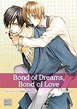 Bond of Dreams, Bond of Love, Yaya Sakuragi, 1421549581