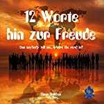 12 Worte hin zur Freude: Can anybody tell me where the road is? | Thom Delißen