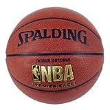 Spalding Premier Excel Basketball - 29.5