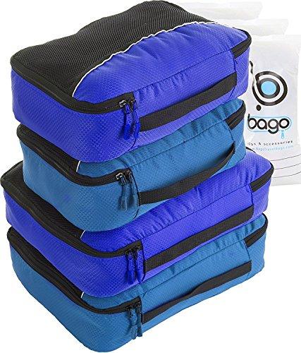 Best Carry Bag - 2