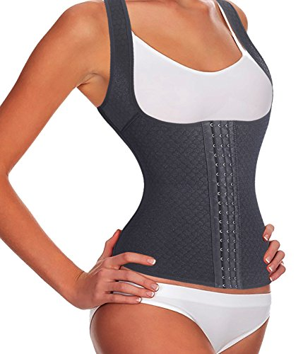Fitness Weight Shaper Trainer Gotoly