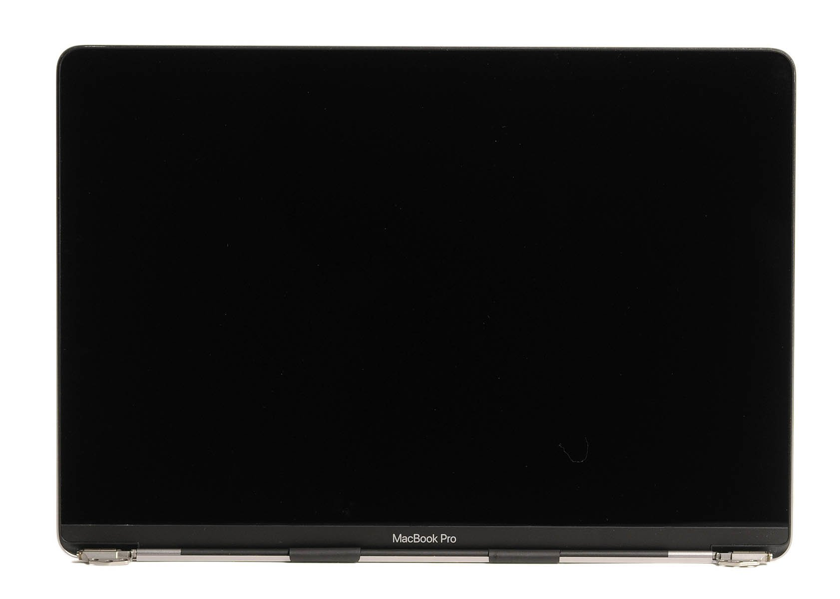 SCREENSPECIALIST New for Apple MacBook Pro Retina 15'' A1707 2016-2017 LCD Screen Assembly (Space Gray)