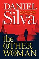 The Other Woman: A Novel (Gabriel Allon)