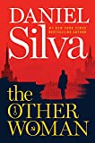 Daniel Silva (Author) (35)  Buy new: $14.99