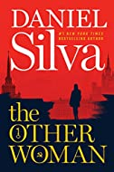 Daniel Silva (Author)(60)Buy new: $14.99
