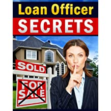 Loan Officer Secrets