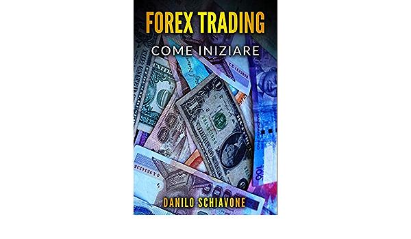 Trading Online: guida per iniziare ed imparare []