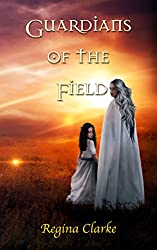 Guardians of the Field