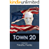 Town 20