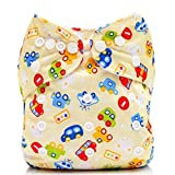 Best Baby Einstein Baby Swing And Bouncers - Baby Cloth Diaper Cover Reusable Baby Nappies Cover Review