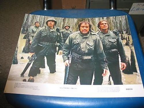 southern-comfort-orig-11x14-lobby-card-6-powers-boothe-keith-carradine