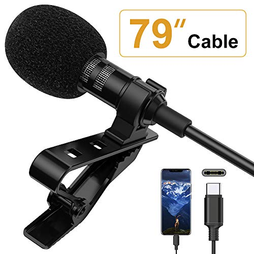 Microphone Professional for Android
