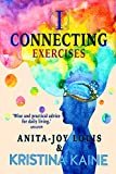 I Connecting Exercises