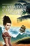 https://libros.plus/el-asalto-de-cartagena-de-indias/