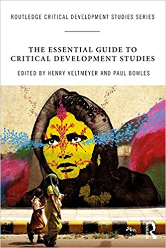 The Essential Guide to Critical Development Studies ...