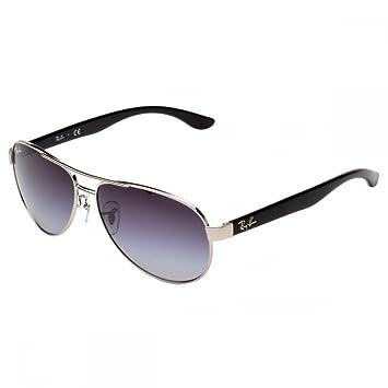 da39a5e75e Ray-Ban Sunglasses RB 3457 003 8G  Amazon.co.uk  Sports   Outdoors