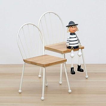1:12 Dollhouse Miniature Furniture Room Accessories Bedroom Metal Retro Lamp ♫