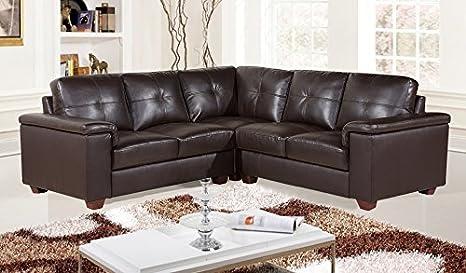 The Sofa And Bed Factory Sofá y Cama de la fábrica Mercure ...