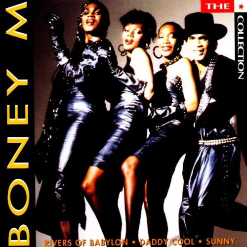one way ticket boney m mp3 song free download