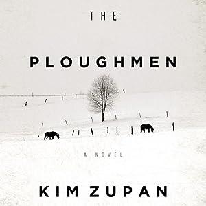 The Ploughmen Audiobook