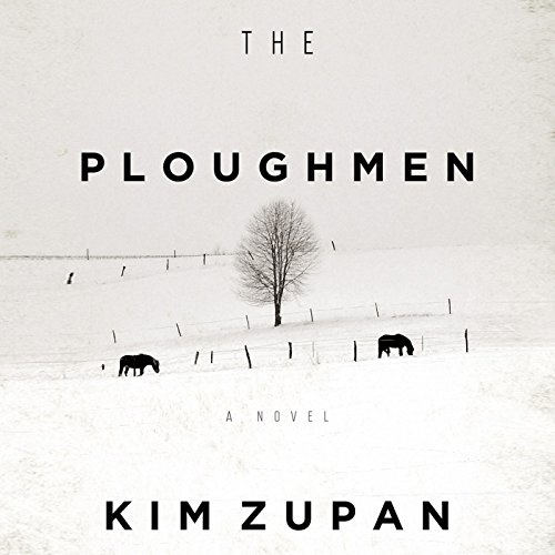 The Ploughmen: A Novel