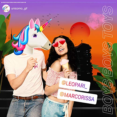unicorno_gif