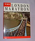 The London Marathon 1993