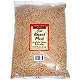 Trader Joe's Just Almond Meal (1 lb) by Trader Joe's [Foods]