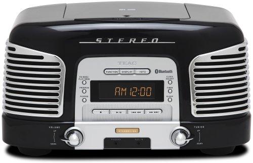 teac-sl-d930-b-21-channel-premium-bluetooth-radio-cd-sound-system-black