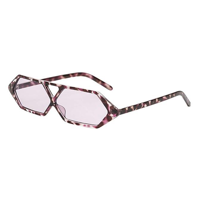 Gafas de Sol Mujer Baratas, Zolimx Gafas de Ordenador Gafas ...
