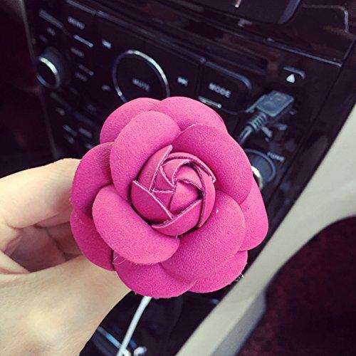 car accessories aroma - 7