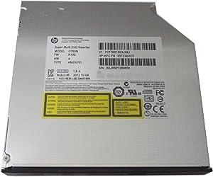 HP 8x SMD Sata NO-Bezel GT80n DVD-RW 537385-800