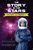 The Story in the Stars, Yvonne Anderson, 1936835045