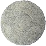 Diamond Hand Polishing Pads Stadea For Stone Concrete