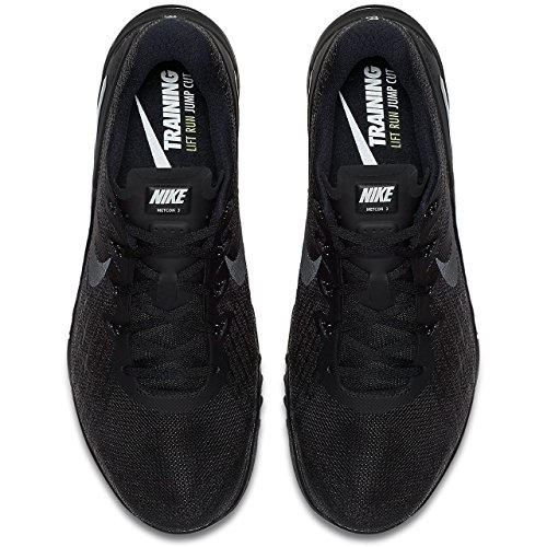 633b82c928bb7c Galleon - Nike Men s Metcon 3