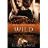 Wild: Devils Point Wolves #1 (Mating Season Collection)
