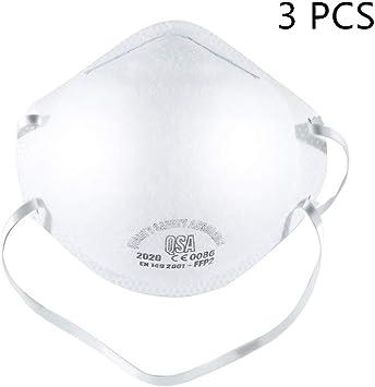 antiverschmutzungsmaske n95 maske mit schichten ventil ffp3 filter