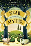 img - for Near Myths book / textbook / text book