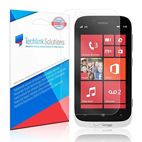 nokia lumia 822 cool cases - 4