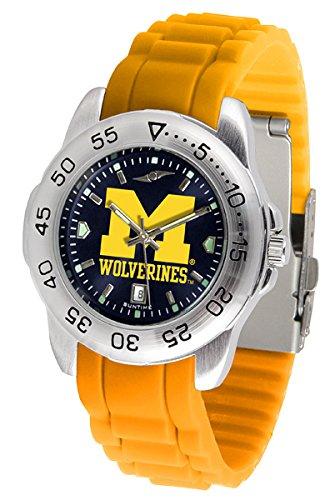 Memphis Tigers - Ladies' Sport Watch