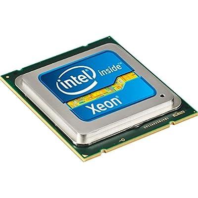 Xeon E5 2630v4 Processor
