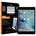 iPad Mini 4 Screen Protector, Spigen�...