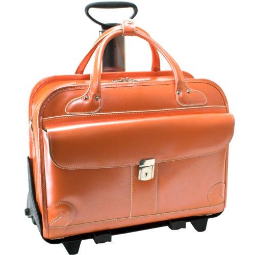 mckleinusa-lakewood-96610-orange-leather-fly-through-checkpoint-friendly-detachable-wheeled-ladies-b