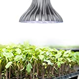 AeroGarden 20w LED Grow Light
