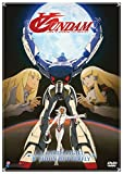 Turn A Gundam: The Movies