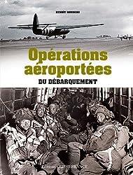 Opérations aéroportées du débarquement