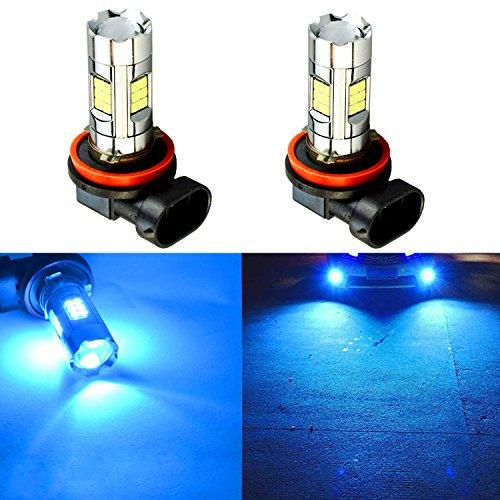 8000K Led Light Bulbs