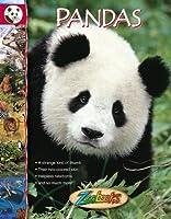ZooBooks Pandas