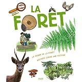 Forêt (La)